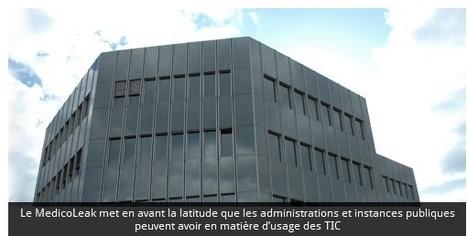 Faire du CTIE la DSI de l'Etat - ITnation.lu | Luxembourg (Europe) | Scoop.it