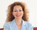 Les 5 axes du Leadership Partagé par Sofia Rufin | Intelligence émotionnelle | Scoop.it