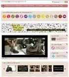 INPES - Information sexuelle | Education à la sexualité | Scoop.it