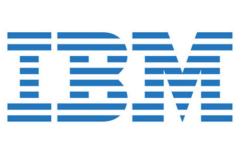 IBM leverages its position in storage and hybrid Cloud with Cleversafe | Actualité du Cloud | Scoop.it