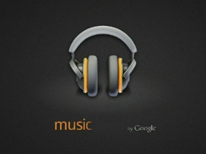 When is it Safe to Say Google Music Has Failed? | Music business | Scoop.it