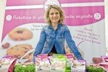 Gourmandes et Cie, une start-up toulousaine à croquer | Toulouse côté gourmand | Scoop.it