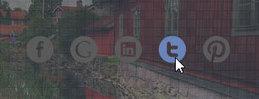 12 Top Social Sharing Plugins For WordPress In 2014 | WordPress | Scoop.it