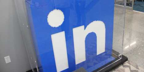 How To Optimize Your LinkedIn Profile So Recruiters Come To You | The World of Employment Resources | Scoop.it