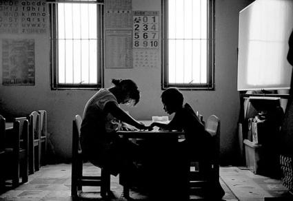 La educación requiere liderazgo, no obediencia | La Mejor Educación Pública | Scoop.it