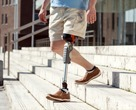 Artificial Limbs - Now and The | Health | Scoop.it