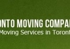 movers Reviews | Toronto Moving Companies | Scoop.it