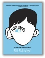 Ideas for Promoting Your OverDrive School Library | OverDrive Blogs | School Library Tools | Scoop.it