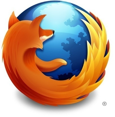 Firefox 22 Enables Web Video Calls, 3D Gaming | communicate & collaborate | Scoop.it
