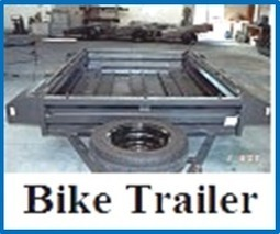 Buying Guide for Box Trailers - Blog by Mariotrailers.com.au | Types of Trailers | Scoop.it