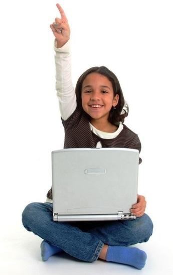 Дигитални урођеници и електронска пошта | Osnovi programiranja | Scoop.it