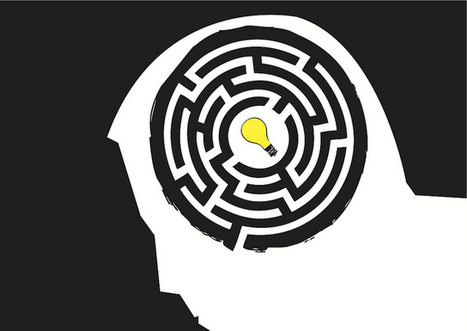 10 Insights to Be an Effective Innovator | Business Transformation: Ideas to Action | Scoop.it