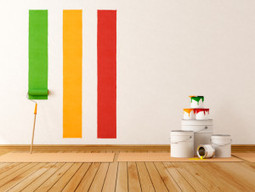 Colorados Capital Painting - great commercial painting serviceColorados Capital Painting | Colorados Capital Painting LLC | Scoop.it