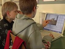 Réaliser un film d'animation en classe | TICE, ... | Technopédago | Scoop.it