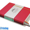 printing services in China