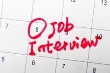 4 conseils anti-stress pour l'entretien d'embauche - La Page de l'emploi, par Page Personnel | Candidats et Recruteurs : sortir du lot - Trouvez votre formation sur www.nextformation.com | Scoop.it