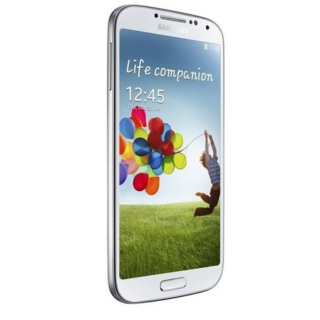 Samsung Galaxy S4 (S IV) review -- Specs, performance, best price and camera quality (Wired UK) | Technology and Apps | Scoop.it