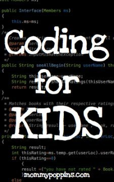 21st Century Literacy: New Initiative Makes the Case that Learning to Code is for Everyone | Berkman Center | Edtech PK-12 | Scoop.it
