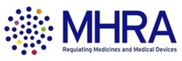 MHRA- pharmacovigilance UK regulator leads innovative EU project on the use of smartphones and social media for drug safety information | VIGILANCE 2.0 | Scoop.it