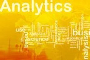 Google Analytics : 5 tableaux de bord optimisés à installer | SEO | Scoop.it