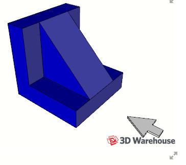 Obtención de vistas de un objeto. Modelos 3D (III)   Zientziak   Scoop.it