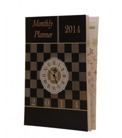 2014 Diaries and Planners - Sale Is On At Nightingale   2014 Diaries and Planners   Scoop.it