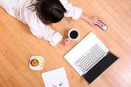 10 must-haves to appease online students | Educational Technology News | Scoop.it