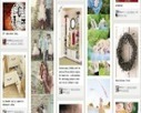 5 of the Most Inventive Pinterest Boards from Brands | Social Media Strategies Summit Blog | Social Media Branding and Social Media Business | Scoop.it