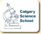 Calgary Science School Virtual Museum | 21st Century Homeschooling | Scoop.it