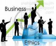 Ethics and Morals in Business | Marketing | Scoop.it
