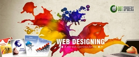 Corporate Website Design: Developing a Highly Successful Design | What is Search Engine Optimization? | Scoop.it