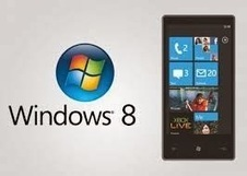 Mobile development process: About Window 8 Mobile Application | Inventory Management System | Scoop.it