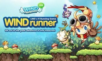 Download Wind Runner Android APK Full VersionAPK FULL FREE DOWNLOADAPK FULL FREE DOWNLOAD | Android Games Apps | Scoop.it