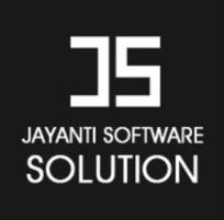 Crm4242.winsas.com - Jayanti Softwares Solutions | CRM Services | Software Development Company | Scoop.it