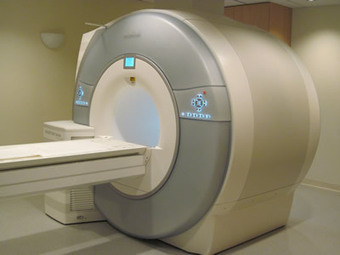 South Jersey radiology, diagnostic imaging advancements from Booth Radiology | x-ray technician Aspect 2 | Scoop.it