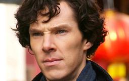 Sherlock Holmes in the Public Domain | GamePolitics | Copy Wars | Scoop.it