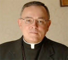 Religious Persecution by Marxist  hussain obama-  Catholic bishop blasts new version of HHS mandate - Hot Air | News You Can Use - NO PINKSLIME | Scoop.it