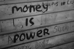 Quand le budget n'est plus le pouvoir : la fin du HiBOO | Ecosystème collaboratif et social | Scoop.it