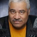 Charles Dumas to direct and star in KING LEAR - Nittany Valley ... | Global Shakespeare | Scoop.it