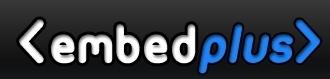 Embedplus - youtube filmpjes knippen | Social Media ABC Graaf Engelbrecht | Scoop.it