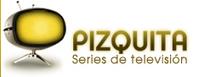 Juego de tronos (Game of Thrones) - Listado - Pizquita.com | Preguntolandia | Scoop.it
