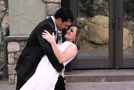 denver anniversary ideas   High PR Social Bookmarking Site   Colorado mountain wedding   Scoop.it