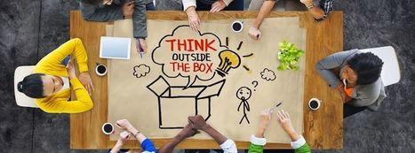 Ecole de la facilitation - Bordeaux | Facilitation du travail d'équipe | Scoop.it