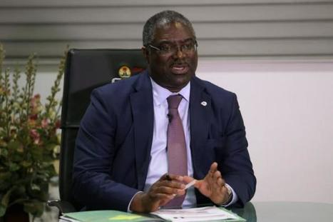 Exclusive - Nigeria hunts down 700,000 firms in tax crackdown to offset oil slump | African Current Affairs | Scoop.it