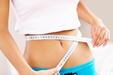 How to Lose Weight Fast: Extreme Solution   Beauty Tips   Scoop.it