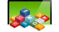 SocialShare : un outil indispensable pour analyser les partages sociaux | Social Media Curation par Mon Habitat Web | Scoop.it