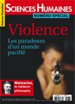 Violence : de quoi parle-t-on ? | securite castres | Scoop.it