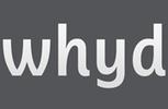 Whyd, le réseau social musical   droit sio   Scoop.it