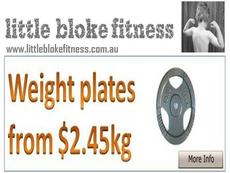 Visit www.LittleBlokeFitness.com browse more products | Buying Fitness Home Gym Equipment | Scoop.it