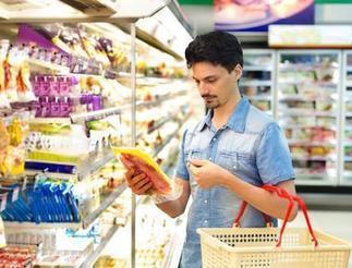 L'étiquetage de l'origine des viandes ingrédients revient au centre des débats / À la une - Process Alimentaire, le magazine de l'industrie agroalimentaire   Mélanges technologiques pour la charcuterie   Scoop.it